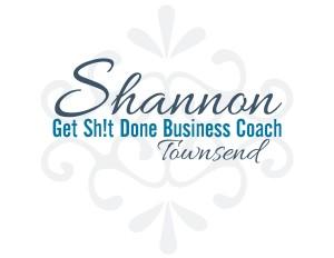 Shannon Townsend Logo JPEG